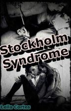 Stockholm syndrome by leilacortes