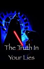 The Truth In Your Lies by emj773