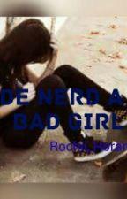 de nerd a bad girl by Rochii_Horan