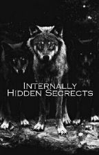Internally Hidden Secrects by Jessy1oo