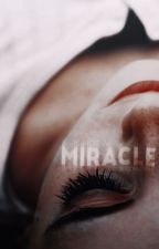 I'm Not A Miracle by paigey__boo