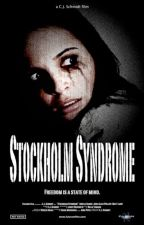 A twisted stockholm syndrome by photochick52