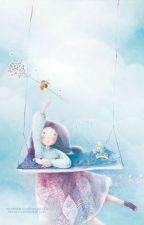 Tựu ái by Windyyy