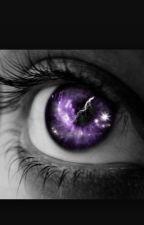 Eyes by lawleypop34