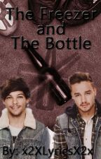 The Freezer and The Bottle - A Lilo Fanfic (Oneshot) by x2XLyricsX2x