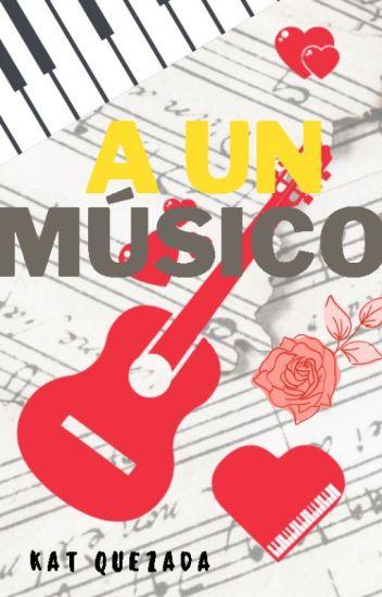 A un músico #PremiosCielo2016