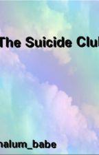 the Suicide club(5sos) by longnightjosh