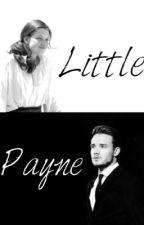 Little Payne by idolisingthelight