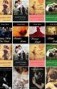 Review SanthyAgatha Novels by keyar4KR