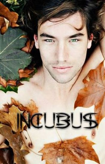 Incubus [malexmale]
