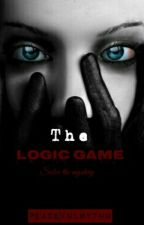 The Logic Game by BlackAmeth