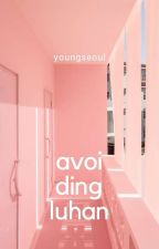Avoiding Luhan by youngseoul