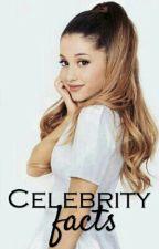 ❀ Celebrity Facts ❀ by CelestinaTeodora