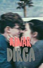 Kinar Dirga by leonyie