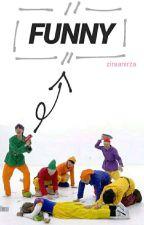 FUNNY by IInternetkid