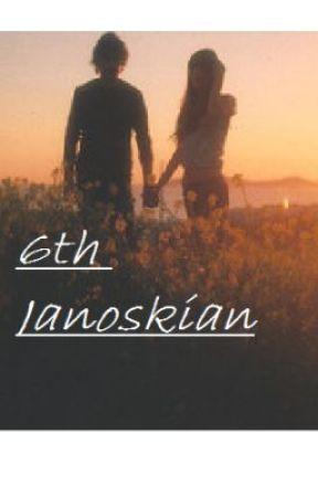 6th Janoskian (Janoskian fan fiction) - Wattpad | 288 x 450 jpeg 14kB