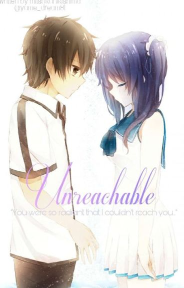 Unreachable [Edited]
