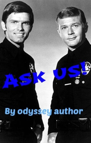 Ask Pete Malloy and Jim Reed (Requests are CLOSED)