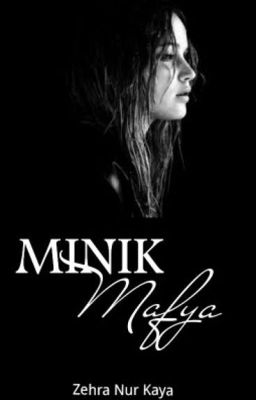 Minik Mafya 1 #Wattys2015