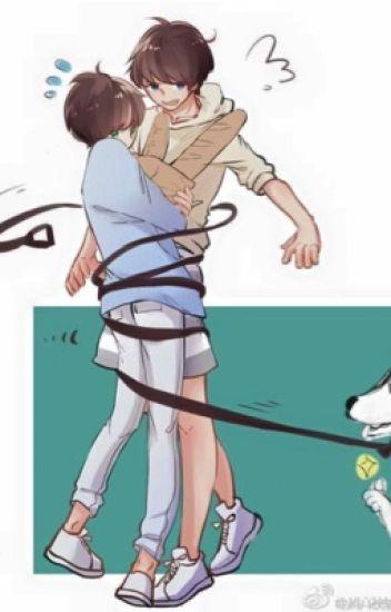 """[ShortFic][Couple KaiYuan][H]""""Em là Bảo Bối của riêng anh thôi"""""""