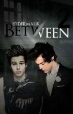 Between 2 [Harry Styles, Luke Hemmings} by hestherapy_