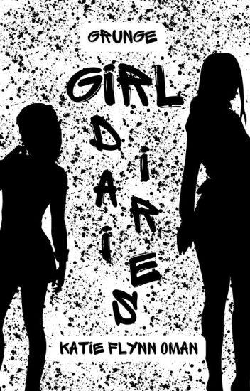 Grunge Girl Diaries