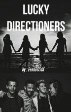 Lucky Directioner by fenzahr