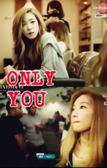 TaeNy - Only You
