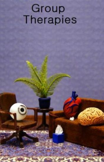 Group Therapies