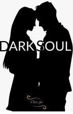 DARK SOUL by Cleo_96