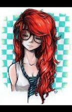 OHSHC: New Girl by ImKyraaaa