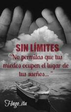 SIN LIMITES(Concurso relato corto) by Hugo_ita