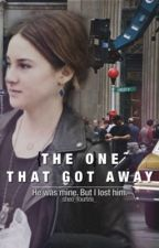 The One That Got Away by sheo_fourtris_