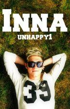 Inna II n.h II by unhappy1