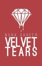 Velvet Tears! by imperfectes