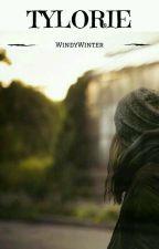 Tylorie by WindyWinter