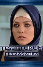 Tesettürüm by FeyzaSahra