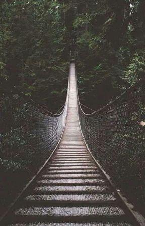 Nada es imposible, sin dudas sin miedos by kamila_ahre