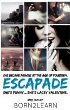 Escapade by Kookie_and_kream