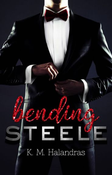 Bending Steele