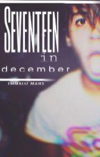 Seventeen in December  ➵ m.e by liizmars