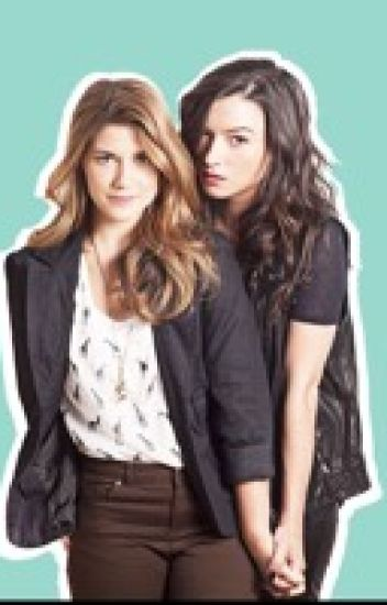 Down the Hall (A Hollstein Story)