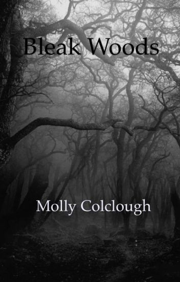 Bleak Woods
