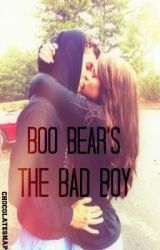 Boo Bear's the Bad Boy (Being Re-written) (On Hold) by gittabug