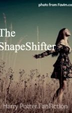 The ShapeShifter by staytuned