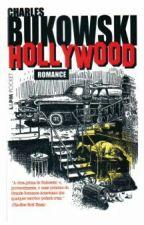 Hollywood - Charles Bukowski by livroscn
