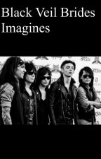 Black veil brides one shots/imagines by immaculate_creature
