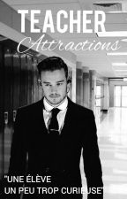 Teacher attractions [l.p] by Harrxxh