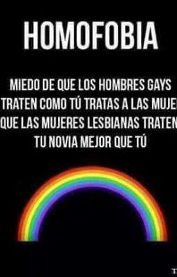 59 Frases Contra La Homofobia Candy Wattpad