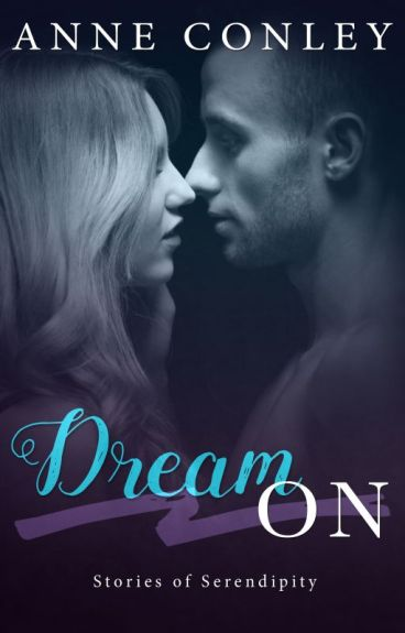Dream On by anneconley
